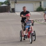tips for buying an adaptive bike