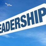 A lesson on Leadershp