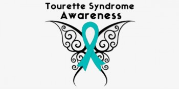 Tourette Syndrome Awareness