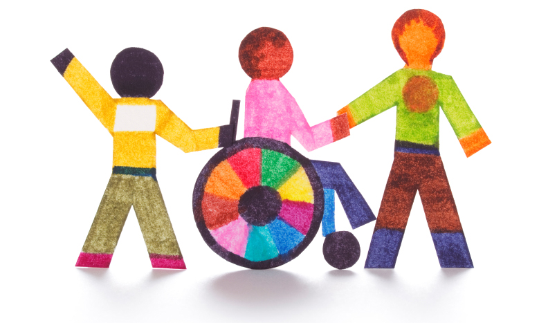 http://www.friendshipcircle.org/blog/wp-content/uploads/2013/08/Wheelchair-Inclusion.jpg