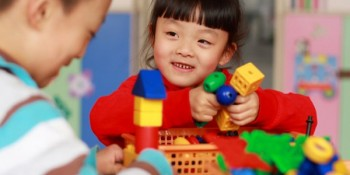 Finding-the-right-toys-for-your-child-with-special-needs