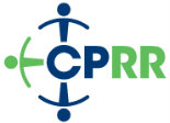 Cerebral Palsy Research Registry