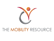 The-Mobility-Resource