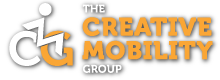 creative_mobility_group