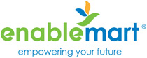 enablemartLogo