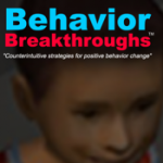 Behavior-Breakthroughs