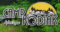 Camp Kodiak a unique integrated non competitive program for children teens with without ADHD LD NLD high functioning Asperger Syndrome