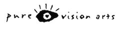 Pure Vision Arts   An initiative of The Shield Institute