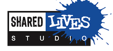 Shared Lives Studios  True Rewards  and BioPreferred Products