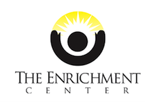 The Enrichment Center located in Winston Salem  NC   The Enrichment Center of Winston Salem  NC