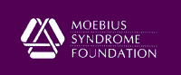Welcome to the Moebius Syndrome Foundation