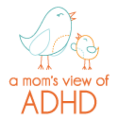 a moms view of adhd