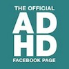 official ADHD