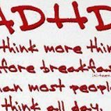 parents_adhd_FB