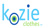 About Us   Kozie Clothes