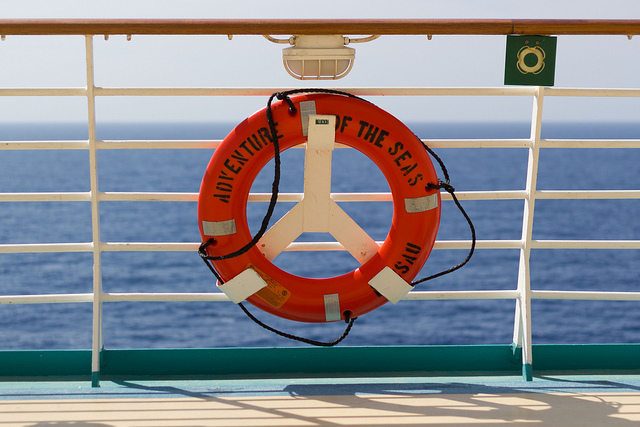 6 Important Tips When Choosing A Cruise Cabin For A Family