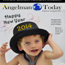 what you need to know about angelman syndrome friendship circle