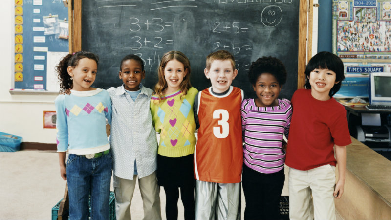 Classroom Design For Special Needs Students ~ Of the best inclusive education websites you need to