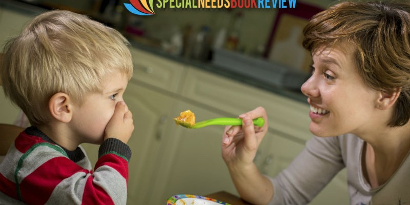 Special Needs Book Review