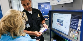 Global Entry