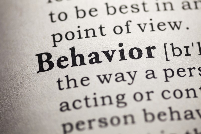 behavioral interview questions for critical thinking
