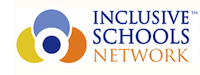 Supporting Inclusive Education Worldwide   Special Education Resources Inclusive Schools Network