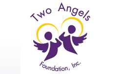 Two Angels Foundation  Inc.   Providing Adpative Equipment to help physically disabled children