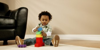 6 Ways For Your Child With Special Needs To Develop Fine Motor Skills at Home