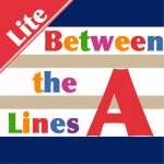 between the lines app