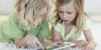 Three Back to School Resources for Autism Intervention