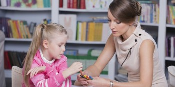 10 Qualities that Every Speech Language Pathologist Should Have