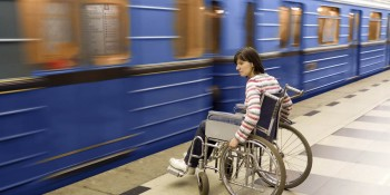 Public vs Private Transportation for Individuals with Special Needs