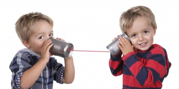 5 Ways to Encourage Auditory Processing and Listening Skills