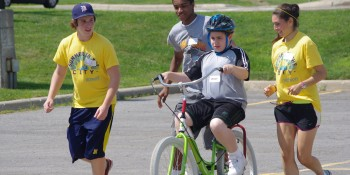 11 More Types of Recreational Therapy For Your Child With Special Needs