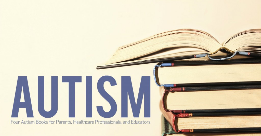 literature review on autism Review of the literature on autism introduction autism is a widely studied condition that presently has no known cure scholars have defined autism as a development.