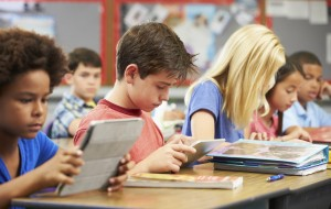 Benefits of Weighted Blankets: Improving Focus in the Classroom