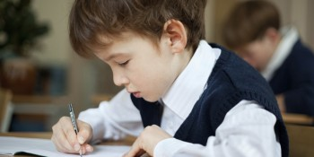 Seven Test Taking Tips for your Child with Special Needs