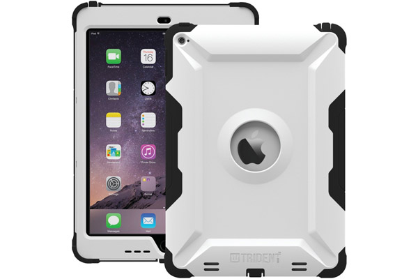 Providing A Stylish And Rugged Surface For Maximum Protection Impact Resistant Silicone Corners Of The Case Protect Your Device From Accidents