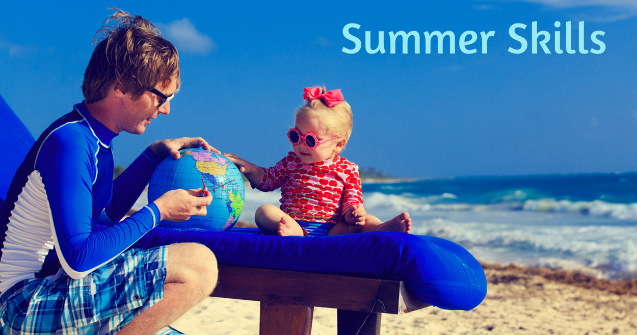 5 Summer Goals For Kids With Special Needs.jpg