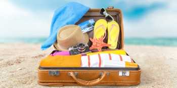 6 Tips for Enjoying a Splendid Vacation with a Child that has Special Needs