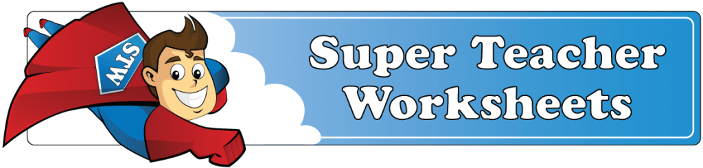 Super Teacher Worksheets Reading : Resources to help your child with reading comprehension