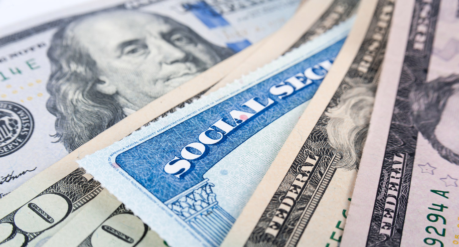 What you need to know about Supplemental Security Income (SSI)