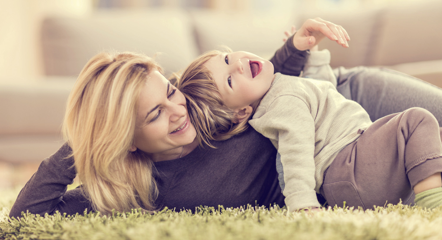 10 Winter Break Activities for Emotional Bonding with your Special Child