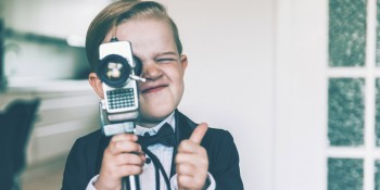 13 Special Needs Videos that went Viral in 2015