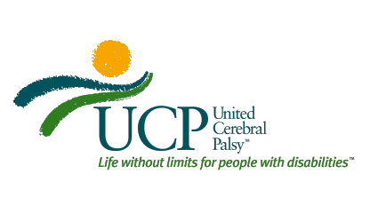 disabled for adults organizations Florida young