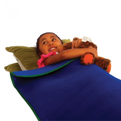 fun and function weighted blankets