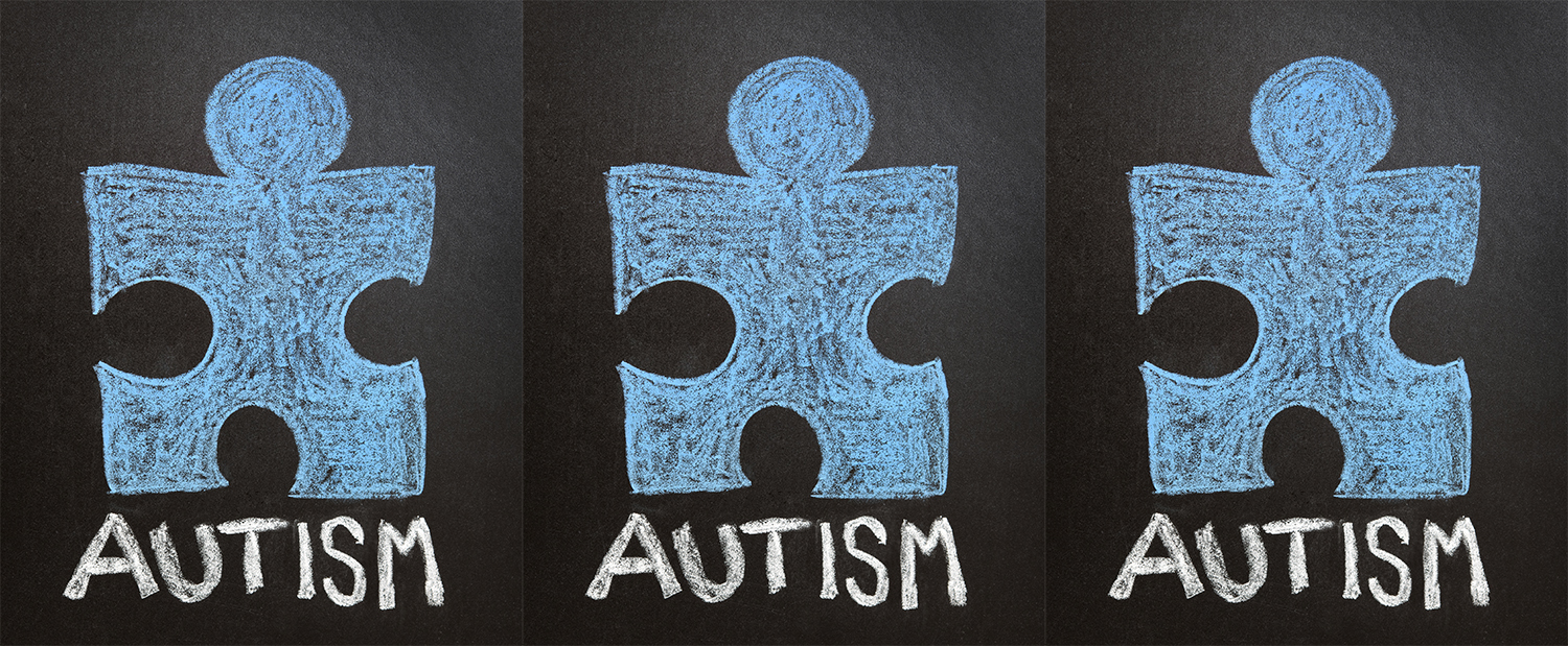Seven Unconventional Autism Therapies You Should Know About