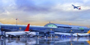 How 6 Airlines' Accommodation Policies for Individuals with Special Needs Stack Up