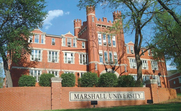10 Colleges with Programs for ASD Students