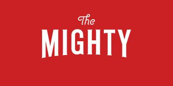 the mighty image